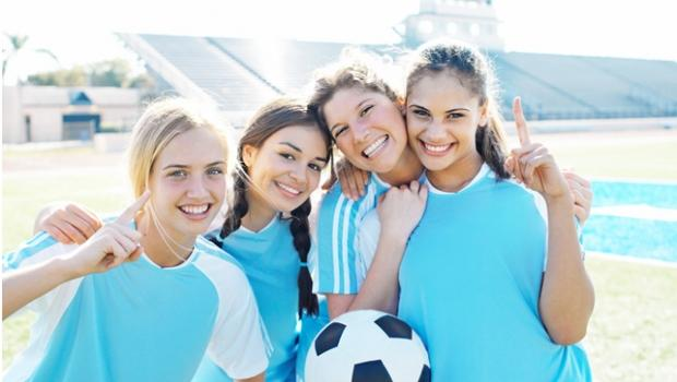 young people and sports Health and fitness of young people this project is supported by the ioc medical commission: dr patrick schamasch-medical director prof lars engebretsen-head of.