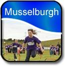 Musselburgh AS