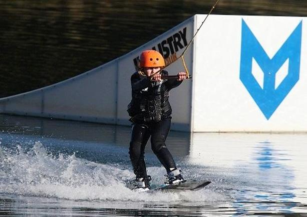 term papers on wakeboarding The following is a glossary of wakeboarding and wakeskating terms for trick  defintions, please see the wakeboarding trick list if we're missing a glossary  term.