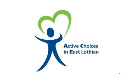 Active choices logo