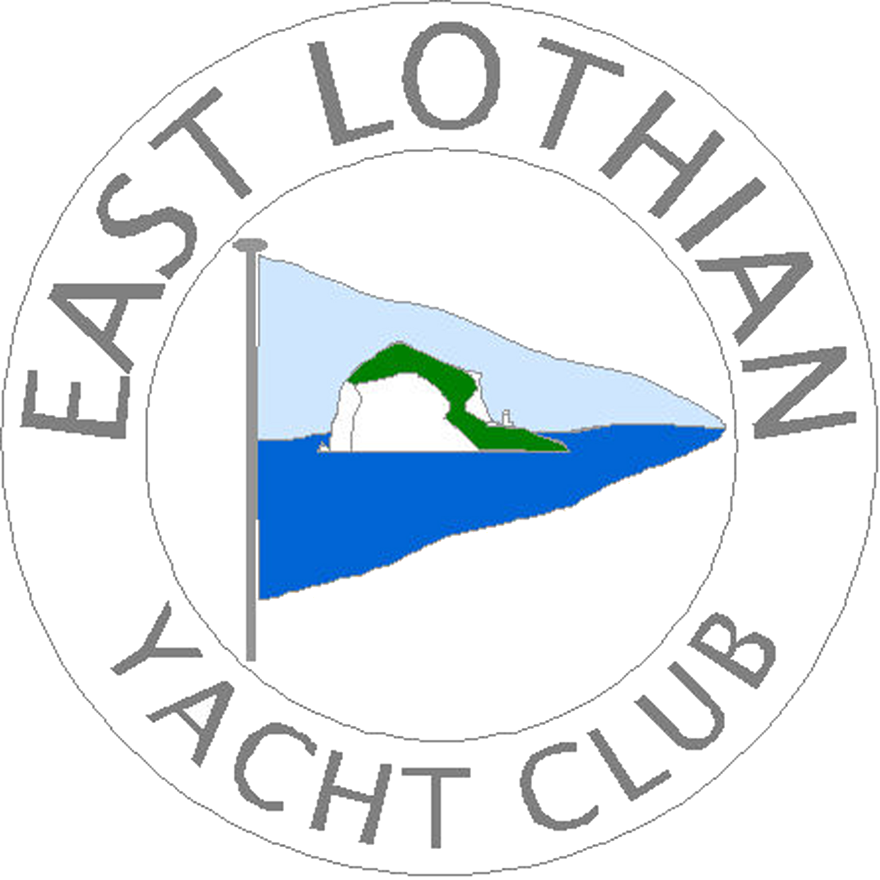East Lothian Yacht Club