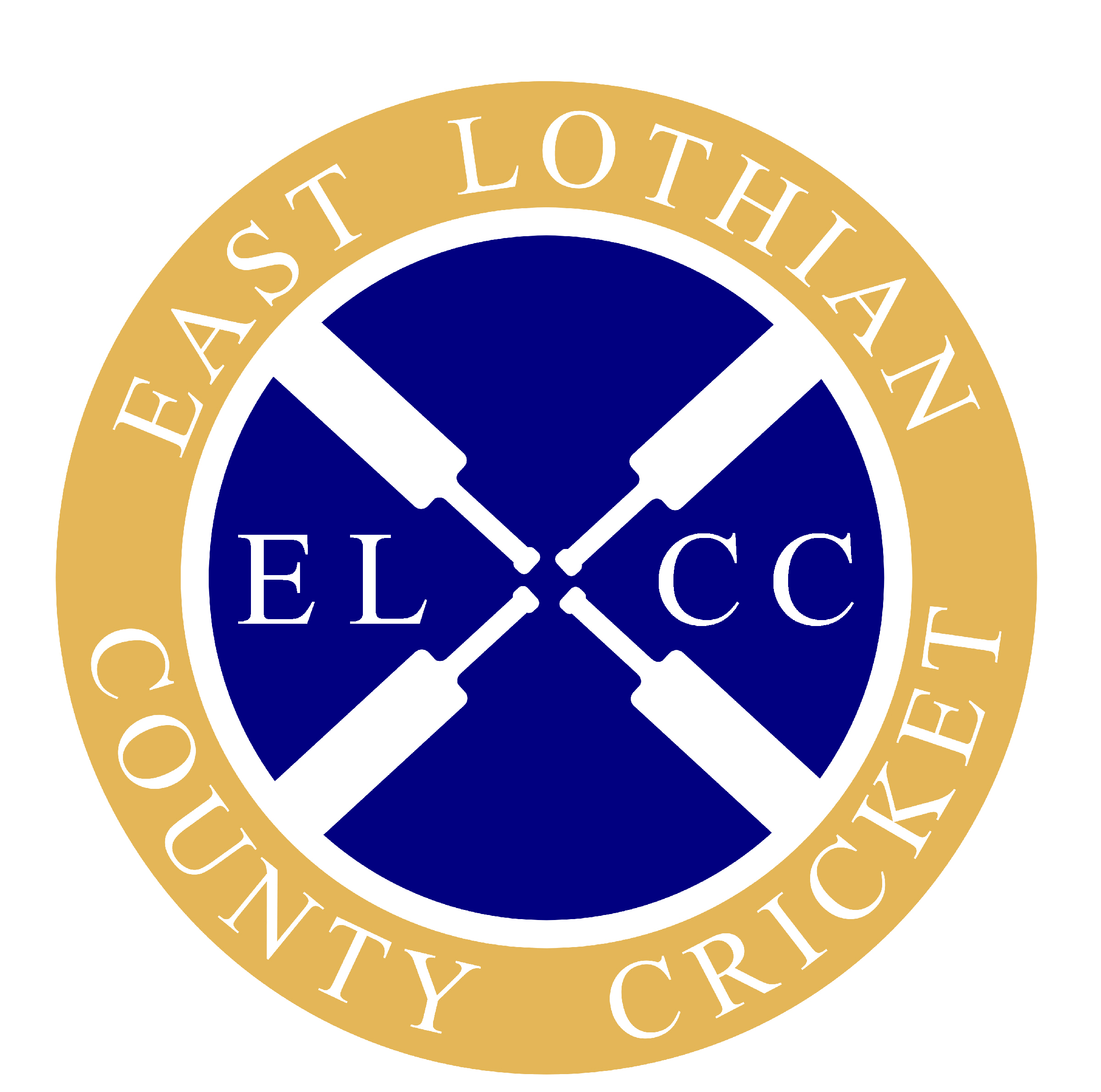 East Lothian County Cricket