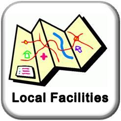 Local facilities