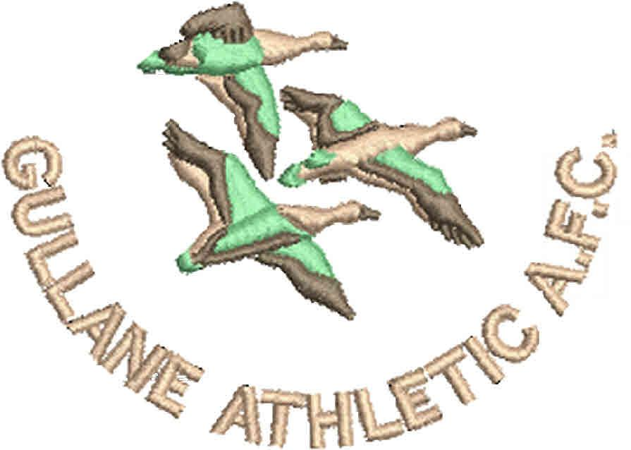 active east lothian gullane athletic amateur football club