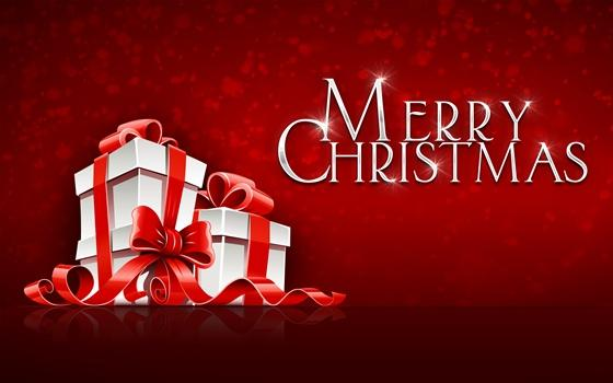 Active East Lothian | Thank You and Merry Christmas from Ross High ...