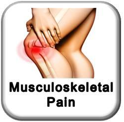 Joint/Musculoskeletal pain