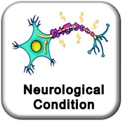 Neurological condition
