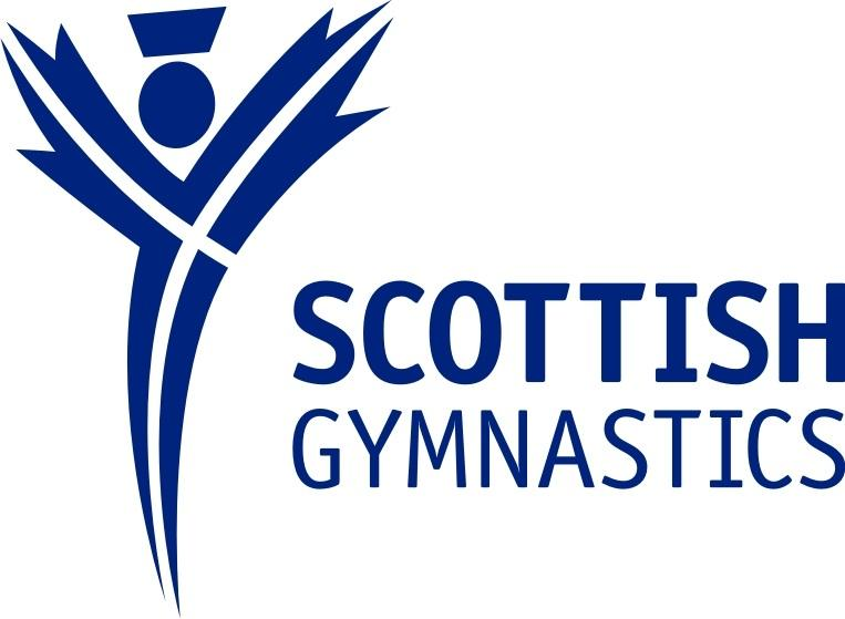 Scottish Gymnastics
