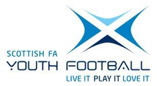 SFA Youth Football