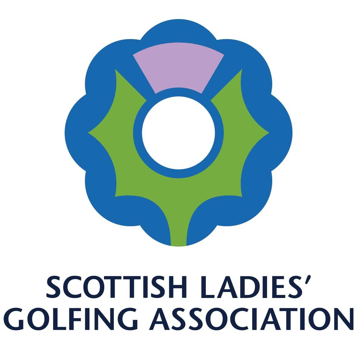 Scottish Ladies Golfing Association