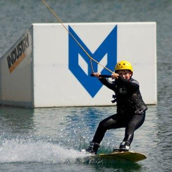 Wakeboarding - Foxlakes